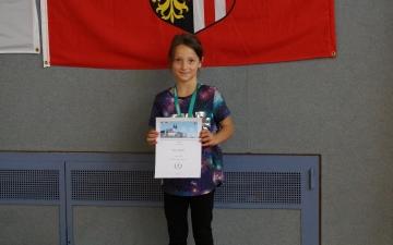 LM Jugend 2016