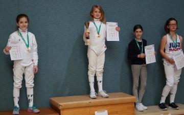 Landesmeisterschaften der Jugend 2017_12