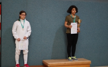 Landesmeisterschaften der Jugend 2017_13
