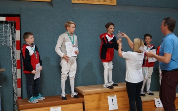 Landesmeisterschaften der Jugend 2017_1