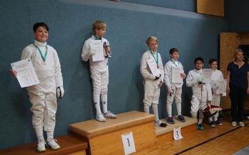 Landesmeisterschaften der Jugend 2017_20
