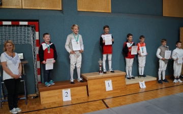 Landesmeisterschaften der Jugend 2017_3