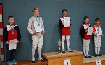 Landesmeisterschaften der Jugend 2017_4