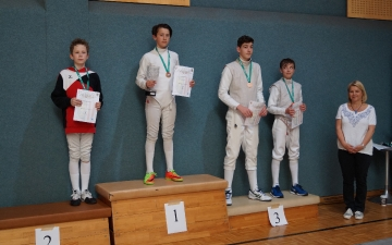Landesmeisterschaften der Jugend 2017_6