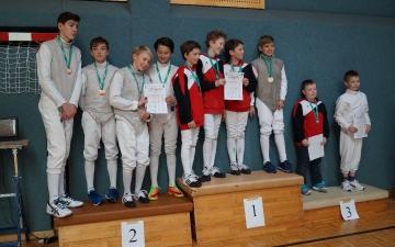Landesmeisterschaften der Jugend 2017_8