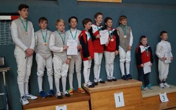 Landesmeisterschaften der Jugend 2017_9