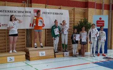 Österreichische Jugendmeisterschaften_10