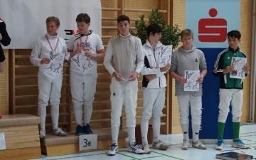 Österreichische Jugendmeisterschaften_11