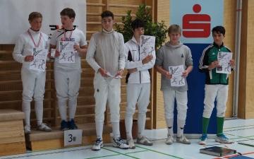 Österreichische Jugendmeisterschaften_12