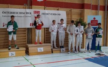 Österreichische Jugendmeisterschaften_14