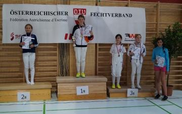 Österreichische Jugendmeisterschaften_16