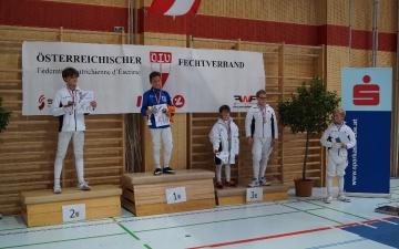 Österreichische Jugendmeisterschaften_17