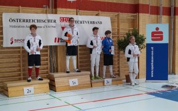 Österreichische Jugendmeisterschaften_18