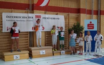 Österreichische Jugendmeisterschaften_1