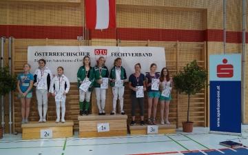 Österreichische Jugendmeisterschaften_20