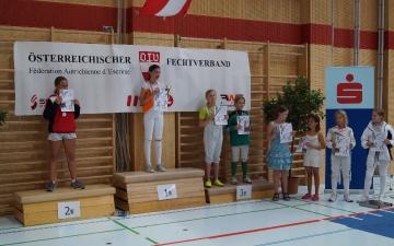 Österreichische Jugendmeisterschaften_2