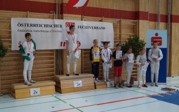 Österreichische Jugendmeisterschaften_3