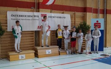 Österreichische Jugendmeisterschaften_4