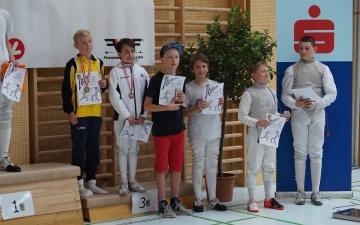 Österreichische Jugendmeisterschaften_5