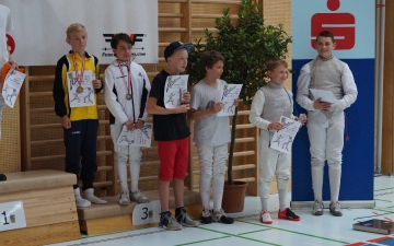 Österreichische Jugendmeisterschaften_6