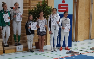 Österreichische Jugendmeisterschaften_8