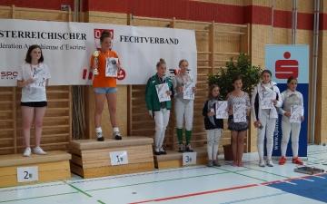 Österreichische Jugendmeisterschaften_9